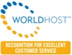 Worldhost-logo