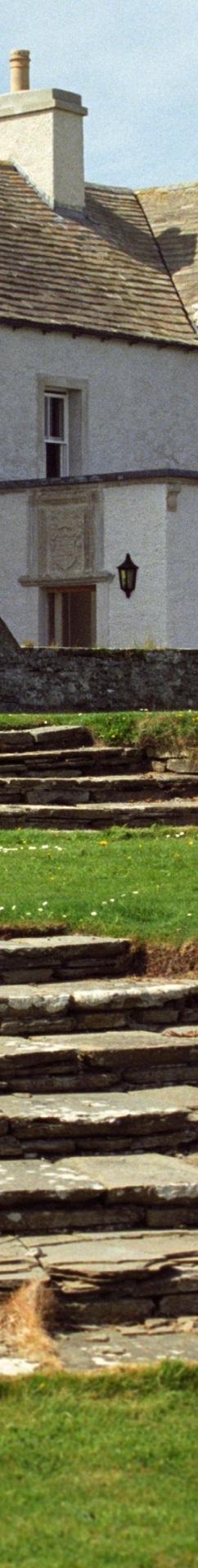 garden-history-left-img