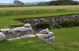 garden-history-right-img1