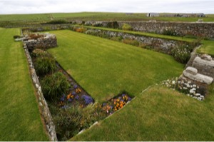 garden-history-right-img3