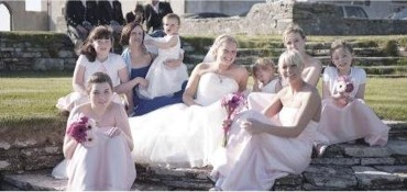 skaill-house-weddings