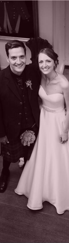 wedding-left-img