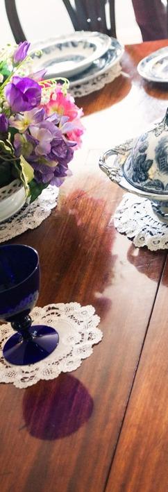 dining-room-spode