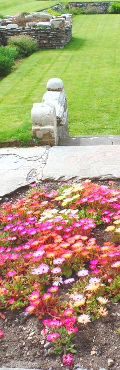 garden-gallery-img-left