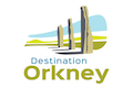 Destination Orkney